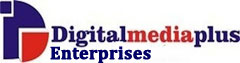 Digitalmediaplus Enterprises